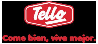 logotipo_frial_01