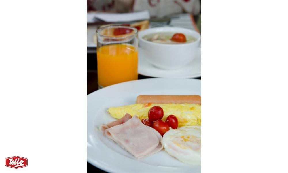 blog_tello_recetas263