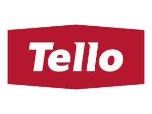 GRUPO TELLO ALIMENTACIÓN